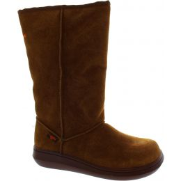 Sugardaddy Slouch Boots