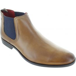 Ramson Chelsea, Ankle Boots