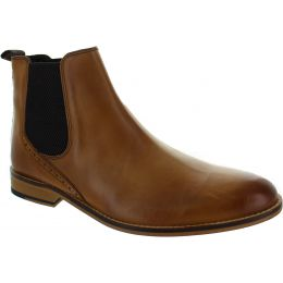 Jerry Chelsea, Ankle Boots