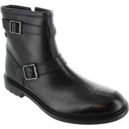 Ortiz Chelsea, Ankle Boots