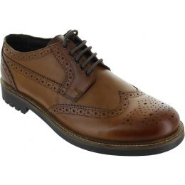 Grouse Brogues