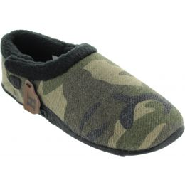 Tommy Slipper Shoes