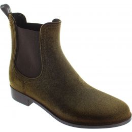 Velvety 03 Ankle Boots