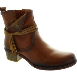 Zaragoza W9H-8800 Ankle Boots