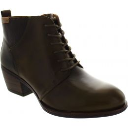 W9M-8942 Ankle Boots