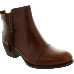 W9M-8941 Ankle Boots