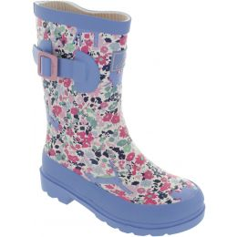 JNRGIRLSWLY Wellington Boots