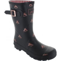 Molly Welly Mid Calf Boots