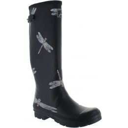 Wellyprint Wellington Boots